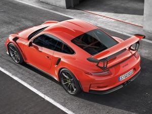Porsche991GT3RS.thumb.jpg.65464f0986d030