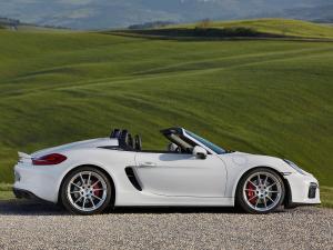 PorscheBoxsterSpyder.thumb.jpg.ef8a5f5de