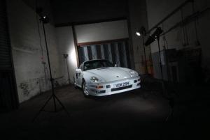 TT-1986-GT.thumb.jpg.c776f2cc7de89c3aa61