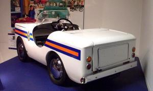 police-pedal-car-transport-museum-lupinehorror46-l.jpg