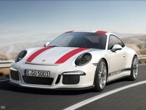 2016_2_29-Porsche-911-R-1-1-590x900.thum