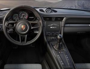 2016_2_29-Porsche-911-R-1-768x0.thumb.jp