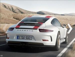 2016_2_29-Porsche-911-R-2-1-590x900.thum