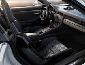 2016_2_29-Porsche-911-R-2-590x900.thumb.