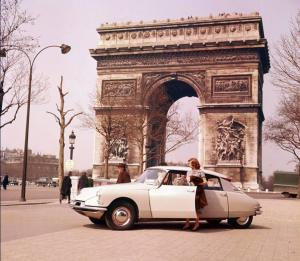 56ba14b59a8c2_citroenparis.thumb.jpg.a70