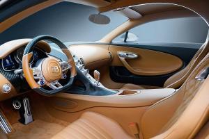 Bugatti-Chiron-im-Test-Sitzprobe-1200x800-4c6a8480c1ecb139.jpg