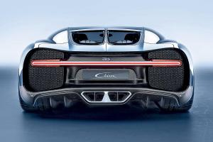 Bugatti-Chiron-im-Test-Sitzprobe-1200x800-50ffbbddddd9bb62.jpg