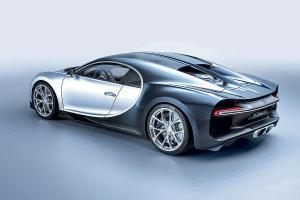 Bugatti-Chiron-im-Test-Sitzprobe-1200x800-d3a6e5cae41b21db.jpg
