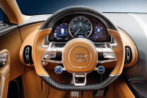 Bugatti-Chiron-im-Test-Sitzprobe-1200x800-f99c25d47f4eb112.jpg