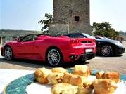 Ferrari_and_food_Tours.JPG