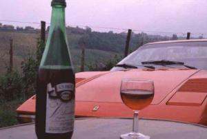 Ferrari_wine.jpg