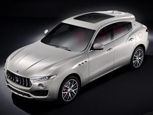 MaseratiLevante_2.thumb.jpg.8b6e082843d3