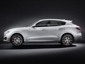 MaseratiLevante_3.thumb.jpg.11bd3da57800
