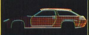 Porsche_928_Dr-Wagen-1.thumb.jpg.763191f