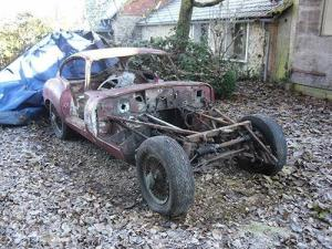 e-type_chassis_15_as_found_in_france_cmc