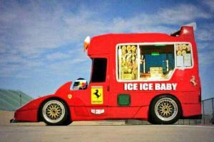 ferrari-truck.jpg