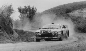 56f296be4d54e_lancia037rally.thumb.jpg.6