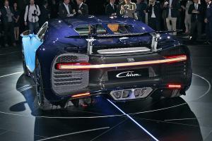 Alle-Infos-zum-Bugatti-Chiron-1200x800-76bc53d760492a14.jpg