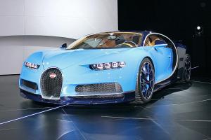 Bugatti-Chiron-Details-zum-Veyron-Nachfolger-1200x800-3474607e02690c1d.jpg