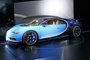 Bugatti-Chiron-Details-zum-Veyron-Nachfolger-1200x800-9a3af3f369de4218.jpg