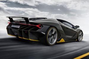 Lamborghini-Centenario-Sperrfrist-1-3-2016-fotoshowImage-43d190b0-930141.jpg