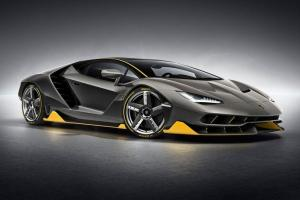 Lamborghini-Centenario-Sperrfrist-1-3-2016-fotoshowImage-88ee4ba6-930134.jpg