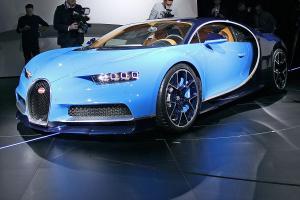 Neues-Foto-vom-Bugatti-Chiron-1200x800-ba2cafa0a34905b7.jpg