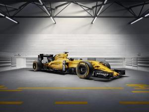Renault2.thumb.jpg.7f26ed4f4c4e23fdfeb70