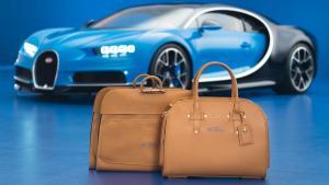 bugatti-chiron-29-1_jpg_900x900_q100.jpg