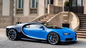 bugatti-chiron-30-1_jpg_900x900_q100.jpg