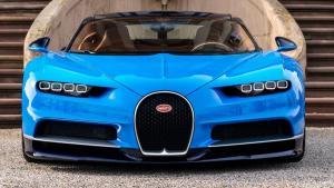 bugatti-chiron-31-1_jpg_900x900_q100.jpg
