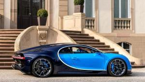 bugatti-chiron-32-1_jpg_900x900_q100.jpg