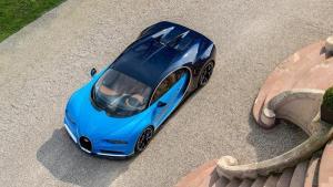 bugatti-chiron-33-1_jpg_900x900_q100.jpg