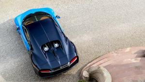 bugatti-chiron-35-1_jpg_900x900_q100.jpg