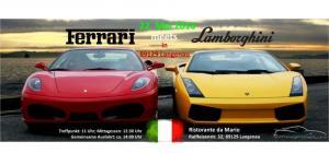 Ferrari meets Lambo 22052016.jpg