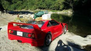 Japanese-man-goes-camping-with-his-Ferrari-F40-12 - Kopie.jpg
