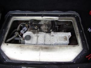 Getriebe 456 MGTA.JPG