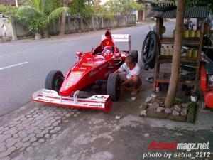 Ferrari-F1-replica-2.jpg