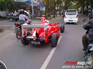 Ferrari-F1-replica-3.jpg