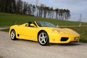My_Ferrari_360_Spider_1.JPG