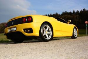 My_Ferrari_360_Spider_2.JPG