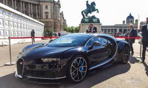 016-Bugatti-das-schnellste-Auto-der-Welt-450-Kmh-1.500PS.jpg