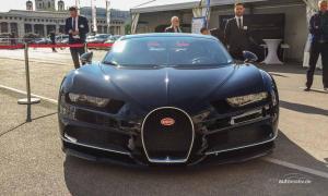 017-Bugatti-das-schnellste-Auto-der-Welt-450-Kmh-1.500PS.jpg
