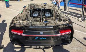 018-Bugatti-das-schnellste-Auto-der-Welt-450-Kmh-1.500PS.jpg