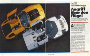 sportauto09-86-1 (Large).jpg