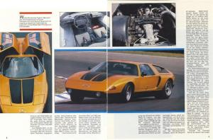 sportauto09-86-3 (Large).jpg