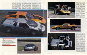 sportauto09-86-4 (Large).jpg
