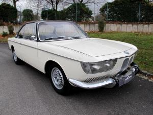 BMW 2000CS 1..jpg