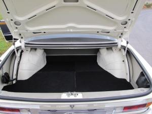 BMW 2000CS 4.jpg