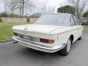 BMW 2000CS 6..jpg